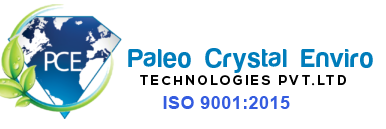 PALEO CRYSTAL ENVIRO TECHNOLOGIES PVT.LTD