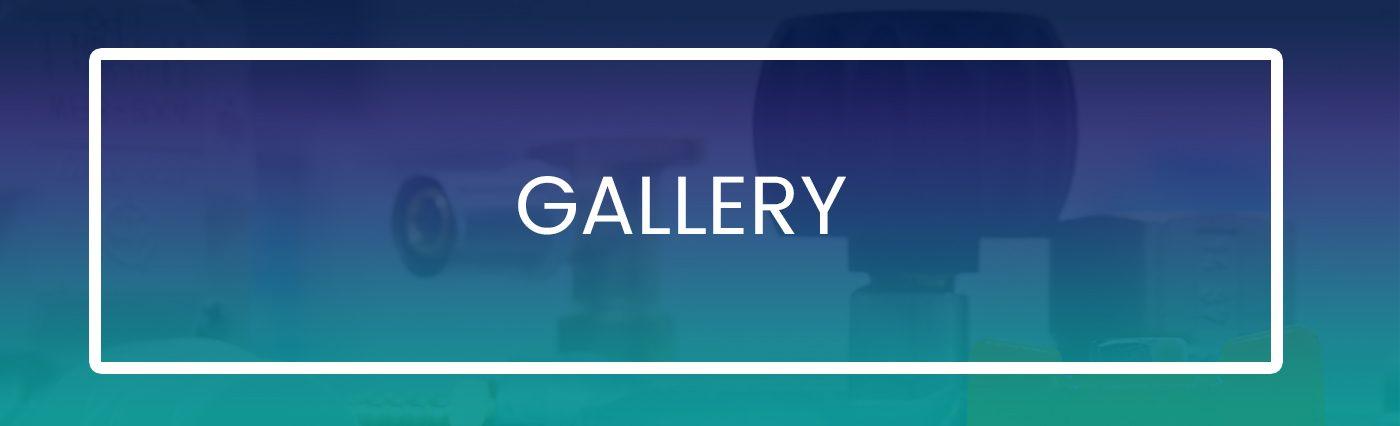 gaallery
