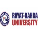 RAYAT BAHARA UNIVERSITY