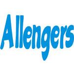 alengers