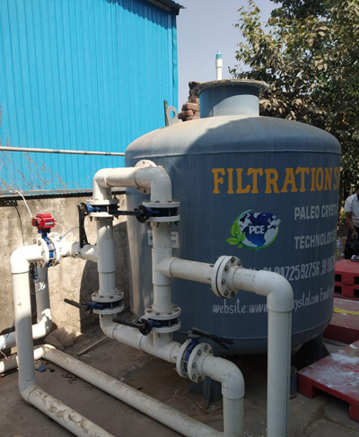 Livgauard-Filtration-system